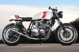hageman clic motorcycle engineering