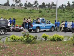 All 26 Abducted FRSC Operatives Finally Regain Freedom