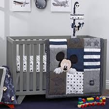 world baby bedding com