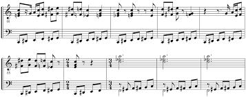 Wesley Wallace - PianoBluesReview.com