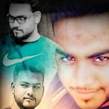 cdp_priyasundar's Profile | Smule