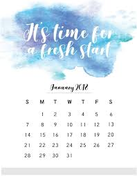 calendar quotes and saying calendar quotes