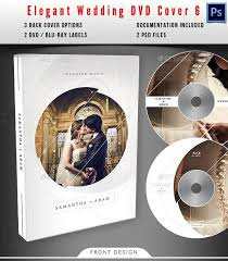 25 best cd and dvd templates
