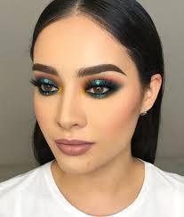 18 best makeup looks for graduation