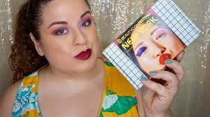 top 10 tips for beauty con nyc 2018