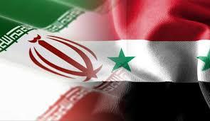 ايران تؤهل خطوط النقل ومحطات الكهرباء في سوريا – موقع قناة المنار – لبنان