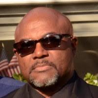 Marvin Smith - Project Geologist - MCCALLUM TESTING LLC   LinkedIn