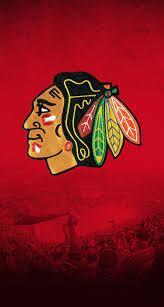 chicago blackhawks wallpaper for nexus