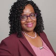 Anita Smith | eSpeakers Marketplace