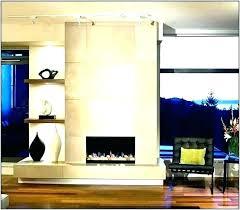 gas fireplace ideas mobsea co