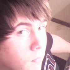 Adam Jenkins (emo_jenkins) on Myspace