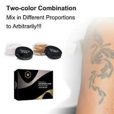 tattoo cover up skin birthmark