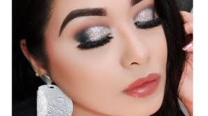 tail party makeup tutorial makeup