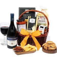honolulu gift baskets wine beer