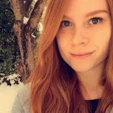 Adele Jacobs (@rangadell) | Twitter
