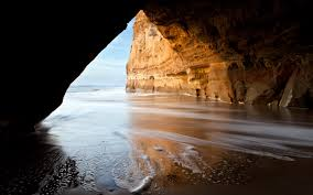 wallpaper cave in san gregorio ca