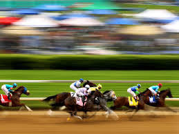world s best horse races travel channel