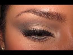 alena alyona shishkova makeup tutorial