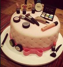 birthday cake designs by ria sood