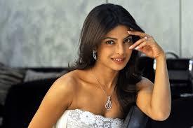 Priyanka Chopra In List Of Most Influential Asians