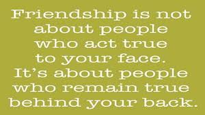 friendship quotes hd images themediocremama