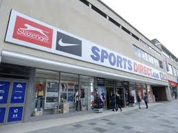Sports Direct to close stores after ...