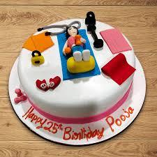 sendgym theme cake 3 kggifts tovijayawada