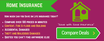 home insurance compare home insurance quotes