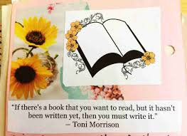 writing quotes quotes for writers to inspire you thinkwritten