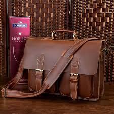 briefcase bag handbag
