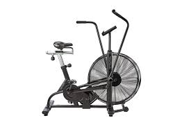 10 best cardio machines at gyms
