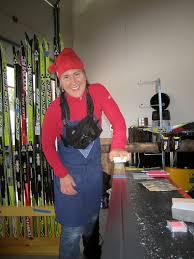 Amie W. Smith – EMN Juniors Nordic Ski Team
