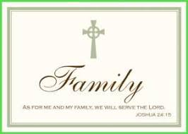 beautiful figure of bible verses about family and friends
