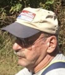 George Smith, Jr. | Obituary | The Register Herald