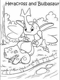 99 Kleurplaten Van Pokemon Kleurboek Kleurplaten Pokemon