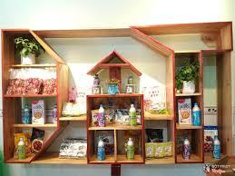 Bột Fruit - Trái Cây & Bánh Kẹo Nhập Khẩu ở Phú Quốc, Phú Quốc | Album  không gian | Bột Fruit - Trái Cây & Bánh Kẹo Nhập Khẩu