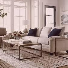 bassett furniture home decor