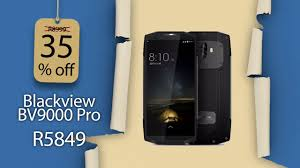 doodah rugged phones up to 35 off