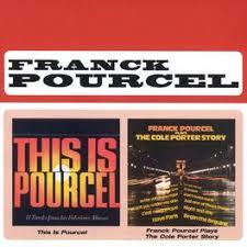 Franck Pourcel Don T Fence Me In Listen On Deezer