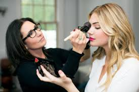 bobbi brown s cl is in session