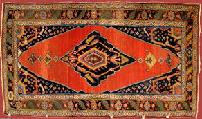 welcome to runge oriental rugs home