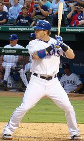 Josh Hamilton - Wikipedia