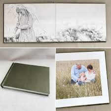 Lovely family album wrapped in our... - Priscilla Foster Handmade | Facebook