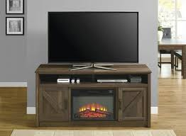 60 farmstead electric fireplace