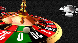 Hit the right casino source to play sbobet asia – Akronfireco