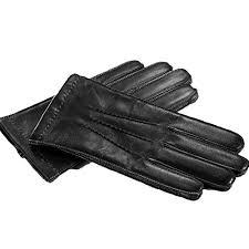 y glove men s winter short paragraph
