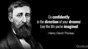 amazing henry david thoreau quotes that serve as life lessons