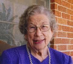 Inez Smith Obituary - Houston, TX