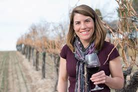 Carmenere and Petit Verdot with Meredith Smith - OddBallGrape.com