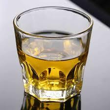 whole custom small whisky glasses